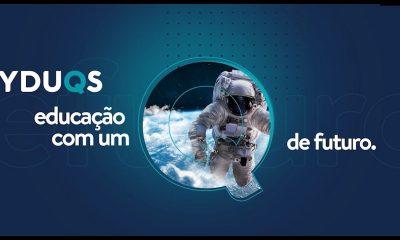 Yduqs, Mosaico e Cemig fecham em alta; IRB Brasil cai mais de 3%