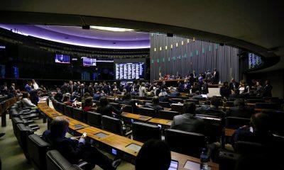 votação da reforma do ir e tributação de lucros e dividendos