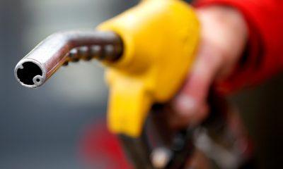 5 fatos para hoje:  investigação sobre preços dos combustíveis; captação da B3