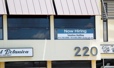 auxílio-desemprego
