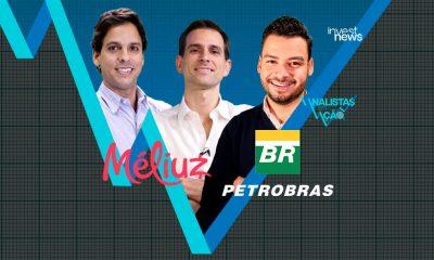 Petrobras, Méliuz e outras ações indicadas para setembro