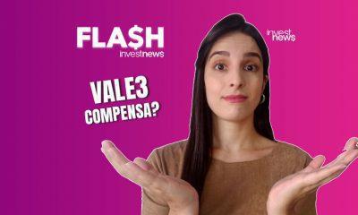 flash - vale