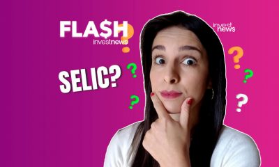 flash - selic