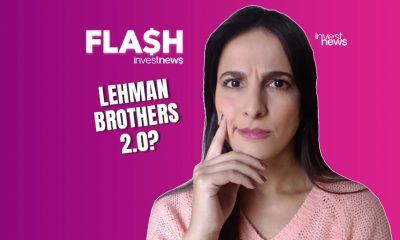 Flash: Evergrande