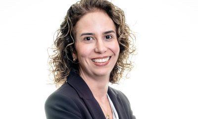 Flavia Mouta