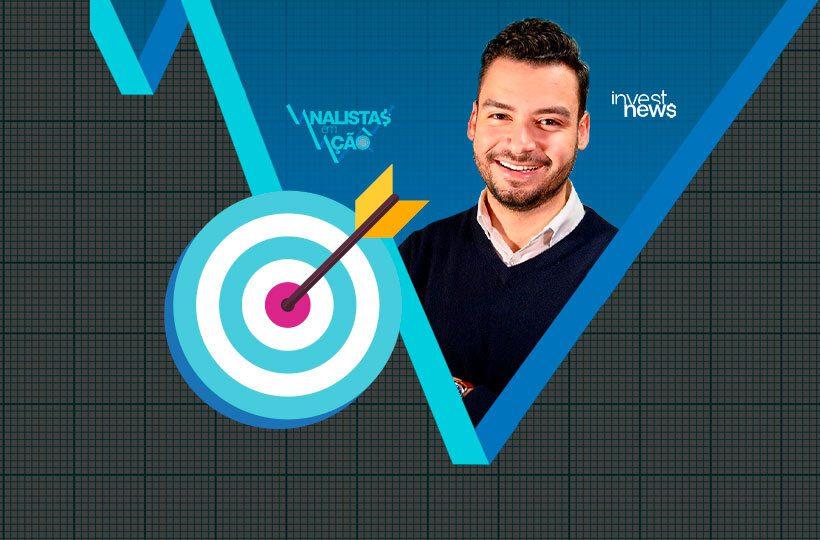 Como investir em ações sem medo?; analista recomenda 3 dicas