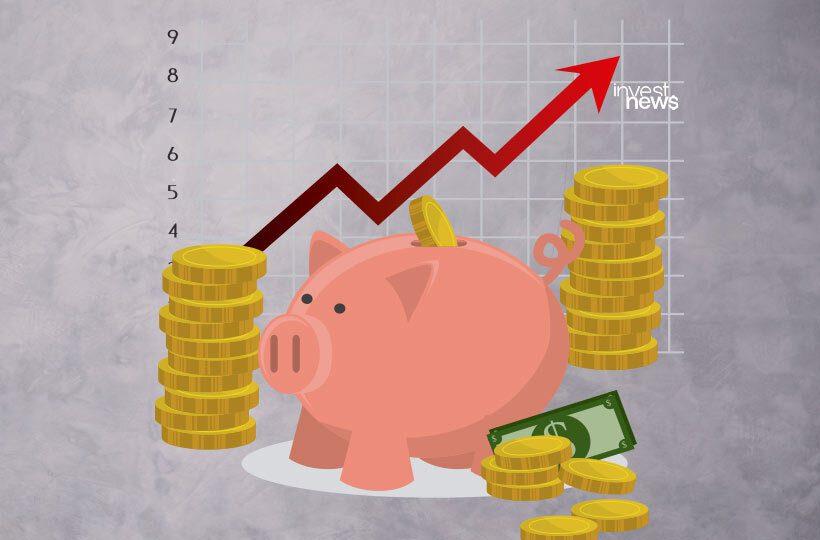 Selic em 7,75%: quanto rendem as aplicações de renda fixa e onde investir agora