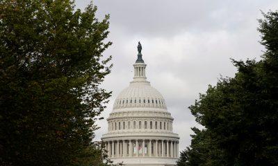 congresso dos EUA: senado aumenta teto da dívida e evita calote