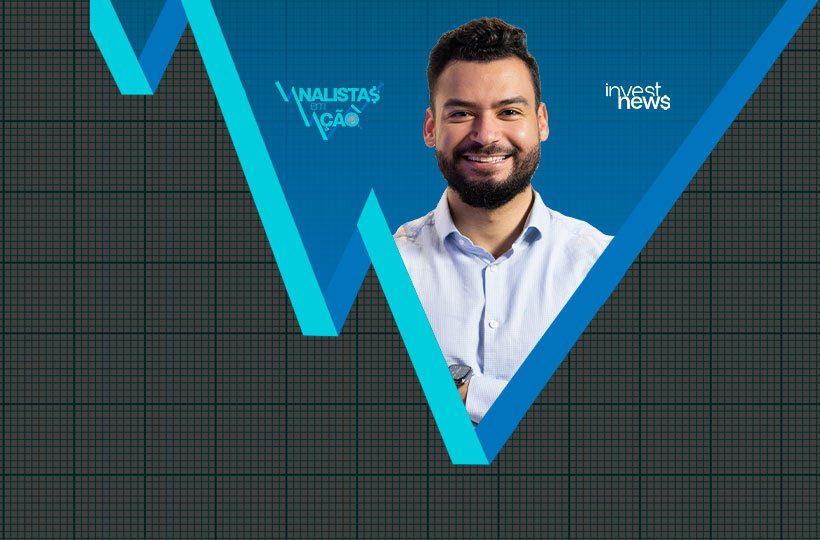 4 investimentos com o Ibovespa abaixo de 110 mil pontos