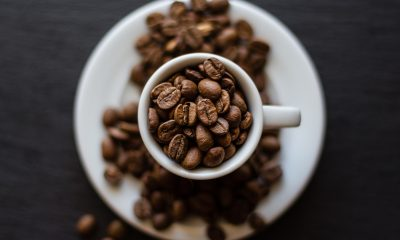 Cade aprova aquisição da marca de café Seleto pela Camil