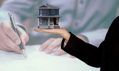 Rentabilidade do aluguel em setembro ficou abaixo da inflação, mas acima do CDI. (Foto: Pixabay)