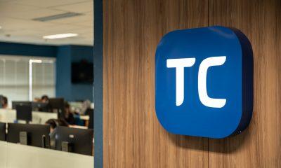 tc- traders club mira aquisições após comprar economatica
